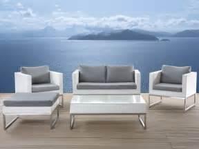 Patio Furniture Modern by Outdoor Furniture Modern Peugen Net