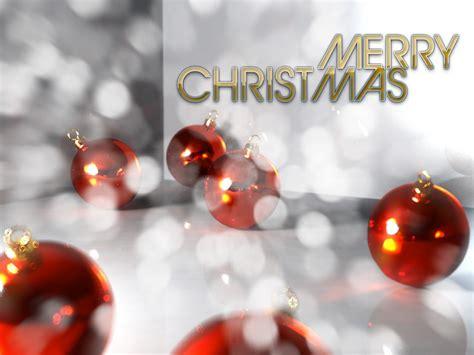 free christmas wallpaper uk free christmas wallpapers and screensavers