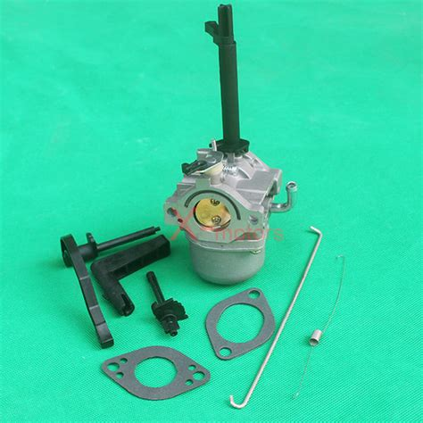 nikki carburetor briggs ebay carburetor for briggs stratton 1450 series engines