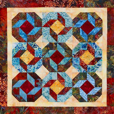 free pattern batik quilt batik strips and squares allpeoplequilt com