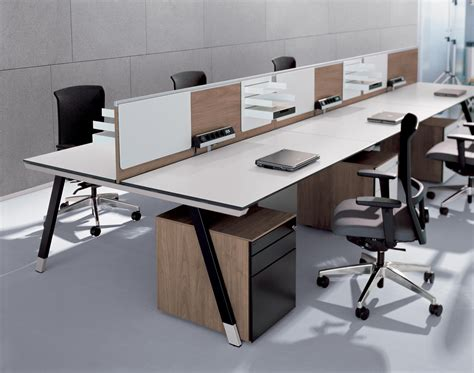 bench work meaning t workbench desking systems from bene architonic