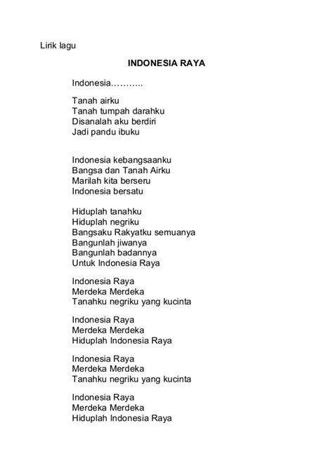 lirik lagu indonesia terbaru 2014 gameonlineflash com lirik lagu indonesia lirik lagu terbaru lirik lagu barat