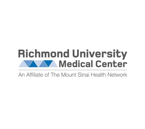 College Of Staten Island Letter Of Recommendation richmond center 12 photos 37 reviews clinics 355 bard ave