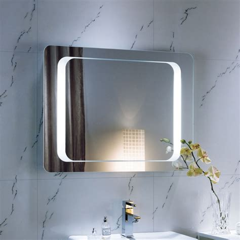 bathroom mirrors contemporary 25 modern bathroom mirror designs