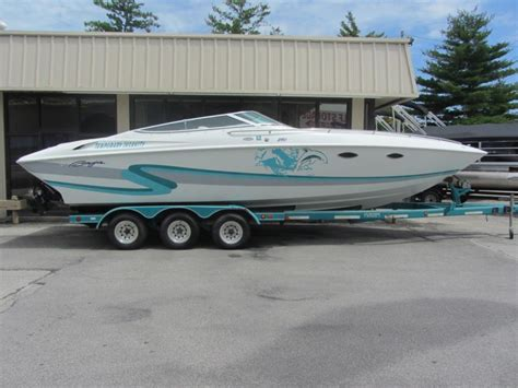 baja boats for sale missouri baja outlaw boats for sale in st peters missouri