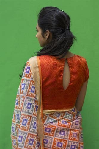 blouse pattern free pinterest 41 best saree blouse pattern images on pinterest india