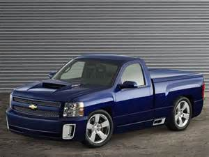 chevy silverado 427 ss yes what s new