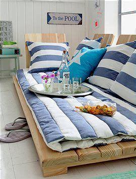nautische schlafzimmer ideen die besten 17 ideen zu nautisches kissen auf