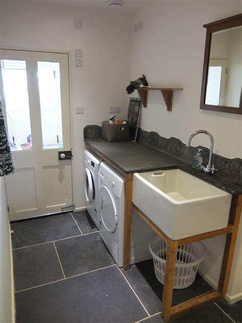Dekor Laundry Sink by Image Result For Butler Sink Utility Room Kitchen