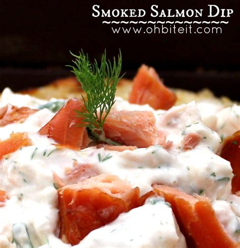 Cold Smoked Salmon So Delicious That Youll Want To Build Your Own Smokehouse 2006 Iffa by Smoked Salmon Dip And Top Chef Season Recap Oh Bite It