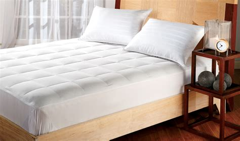 best bed for a bad back best mattress choices for a bad back