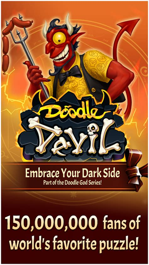 doodle god light and darkness doodle android apps on play
