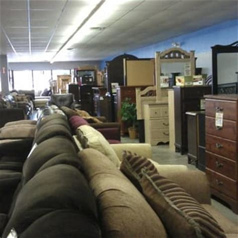 ffo home 15 photos furniture shops 3724 w walnut st