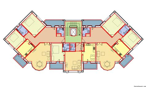 House Plans Baton Rouge layout plan of residential building universalcouncil info