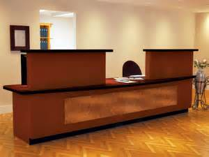 Free Home Interior Design Catalog Modern Reception Desk Afcindustries Com