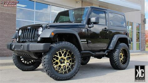 jeep xd wheels jeep wrangler xd series xd820 grenade wheels