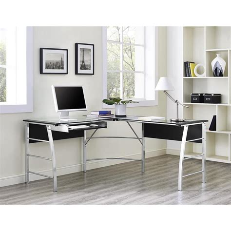 altra furniture hollow core hobby desk altra furniture london 2 in 1 piece office suite