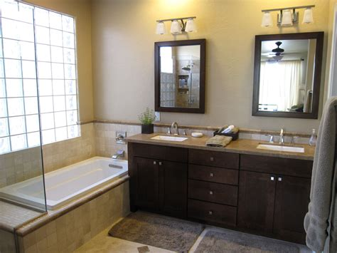 economic bathroom designs economic vanity bathroom mirrors 59 additionally house decor with vanity bathroom mirrors