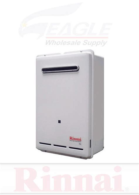 Water Heater Rinnai 100 Liter s l1000 jpg