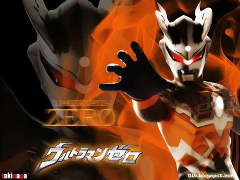 film ultraman tiga final episode download ultraman nexus 3gp