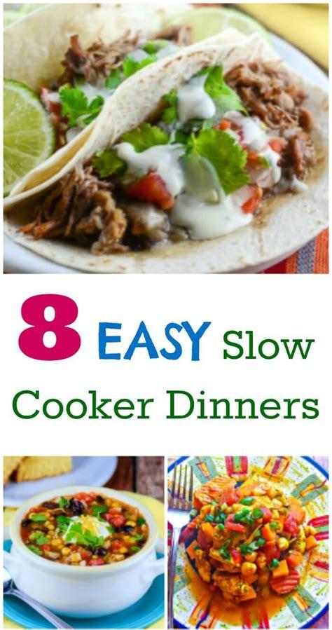 top 28 best cfire foods top 28 cooker meals easy 6 easy slow cooker meals for top 28 food