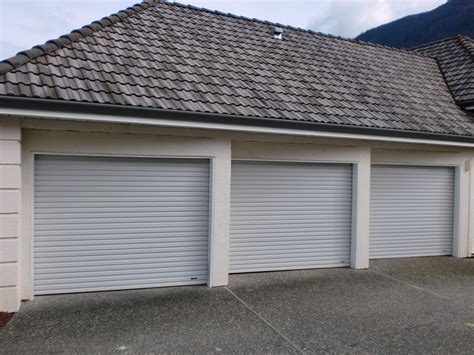 Residential Roll Up Garage Doors by Residential Garage Door Photos Smart Garage