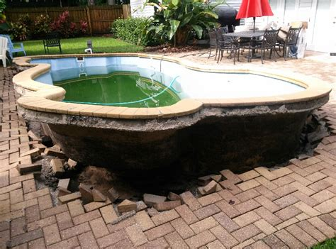 pools popping    ground approved home pros