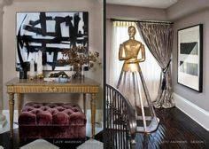 kris jenner house interior design 1000 images about kris kardashian s home interior on pinterest jeff andrews design