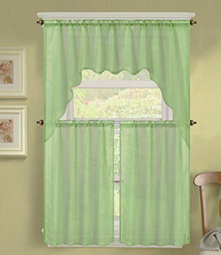 sage green kitchen curtains sage green kitchen curtains uk us for sage green kitchen