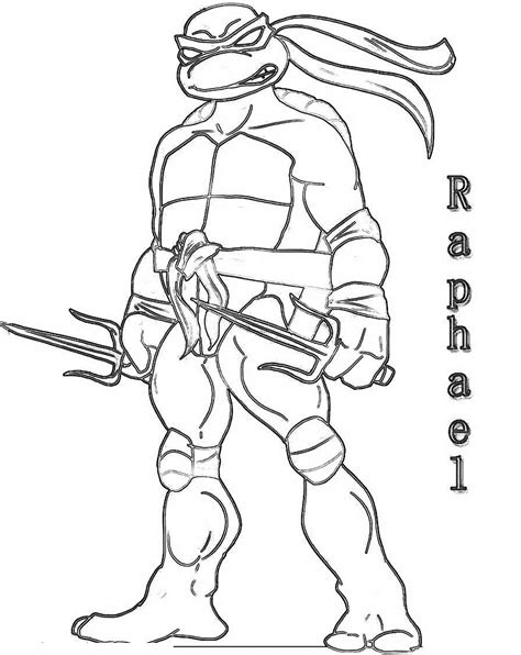 999 coloring pages ninja turtles page 181 free printable red ribbon week coloring pages