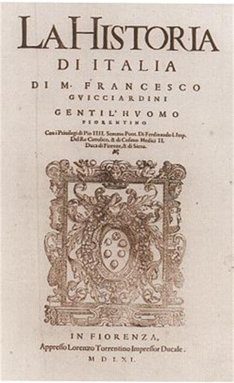 imagenes historicas con descripcion historia wikipedia la enciclopedia libre