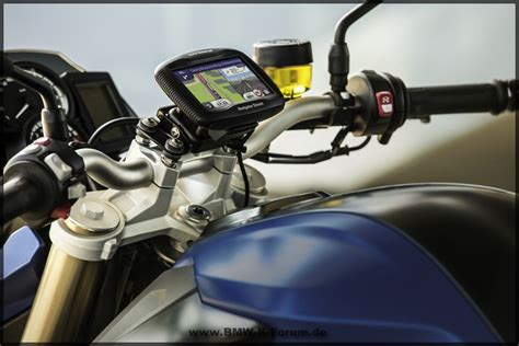 Motorrad Bmw Telefono by F800 Forum De F 800 Gs F 800 R F 800 S F 800 St
