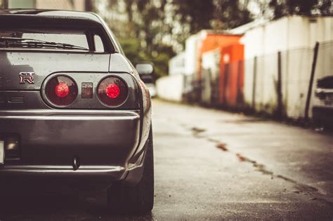nissan godzilla r32 preview and download wallpaper hd wallpapers desktop