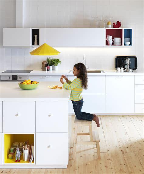 keuken maken ikea de nieuwe metod keukens van ikea keuken idee 235 n uw