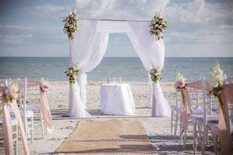 Bamboo Wedding Arch Kit by Best 25 Bamboo Wedding Arch Ideas On
