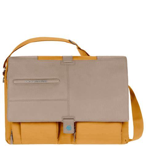 borse porta pc carpisa borse da lavoro piquadro prezzi