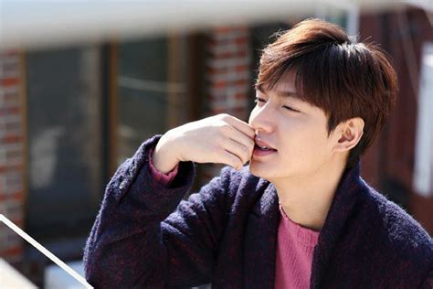 film romance lee min ho lee min ho the drama corner