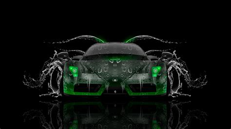 Car Wallpapers Hd Enzo Crash by Enzo Related Images Start 450 Weili Automotive