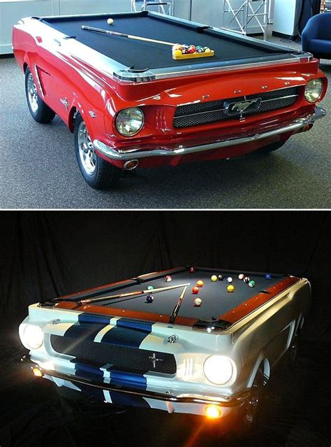 ford mustang pony table l best 25 65 mustang ideas on 65 mustang