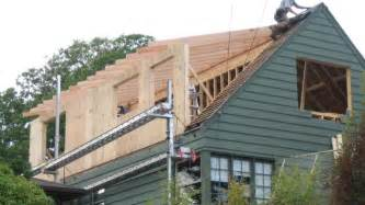 Cost To Add Dormer To Attic Dormer Framing Existing Roof Images Dormer Ideas