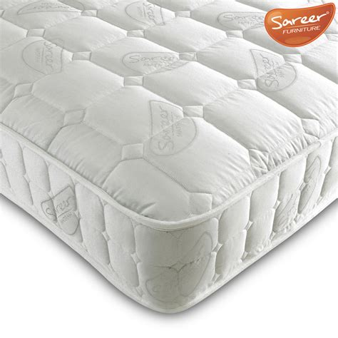 orthopedic futon mattress sareer orthopaedic mattress
