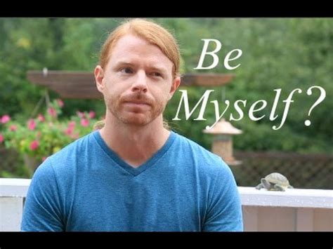 Awaken With Jp Sears Detox by Awaken With Jp