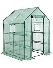 amazoncouk greenhouses greenhouses plant