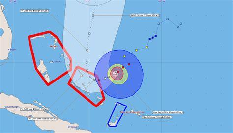 Of Miami Search Barometric Pressure Miami Driverlayer Search Engine