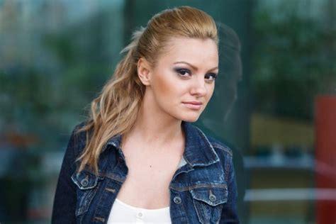 alexandra orlow our famous girl romanian singer alexandra stan claims manager boyfriend