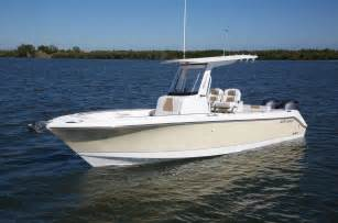 edgewater boats construction 2016 edgewater 262cc power boat for sale www