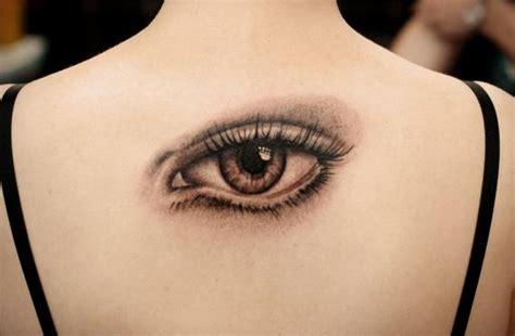 tattoo tribal nas costas feminina tatuagem feminina de candelabro nas costas image book covers