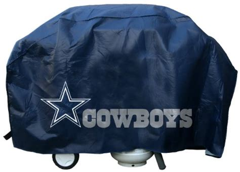 dallas cowboys chair cover cowboys grill covers dallas cowboys grill cover cowboys