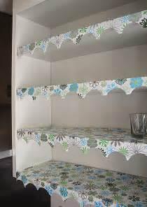 ordinary Best Stock Kitchen Cabinets #1: 6a011570601a80970b01538dee9231970b.jpg