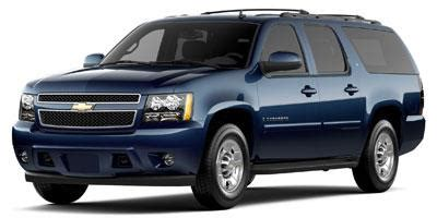 how things work cars 2009 chevrolet suburban 1500 windshield wipe control 2009 chevrolet suburban values nadaguides